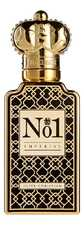 No1 Imperial For Women