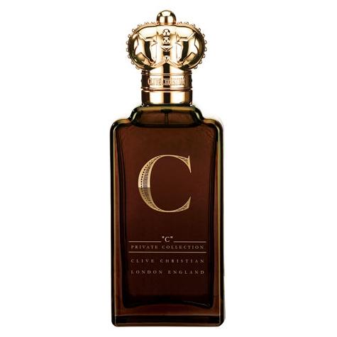 C For Women