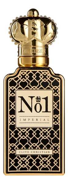 No1 Imperial For Men
