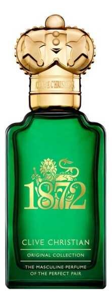 1872 Masculine